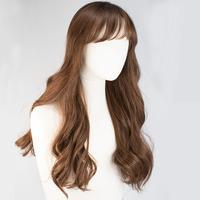 粉红时代 - 魔术酷假发)CHACONNE(Most原丝)