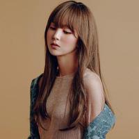 粉红时代 魔术酷假发) Love Today (Most原丝) 假发女55cm全头套齐刘海长直发整顶假发自然逼真时尚假发套